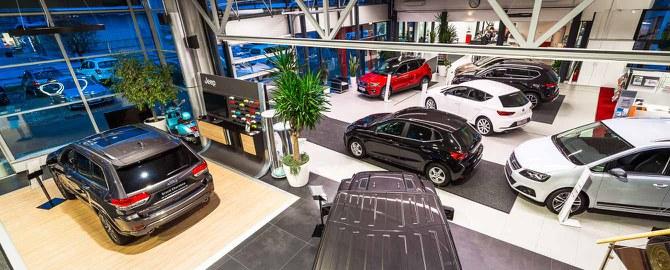 Auto Paier GmbH